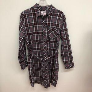 BC Clothing